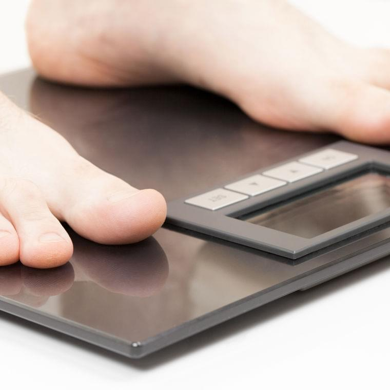 """今からでも遅くない """"正月脂肪肝""""を無理せず解消する方法(日刊ゲンダイDIGITAL) - Yahoo!ニュース"""