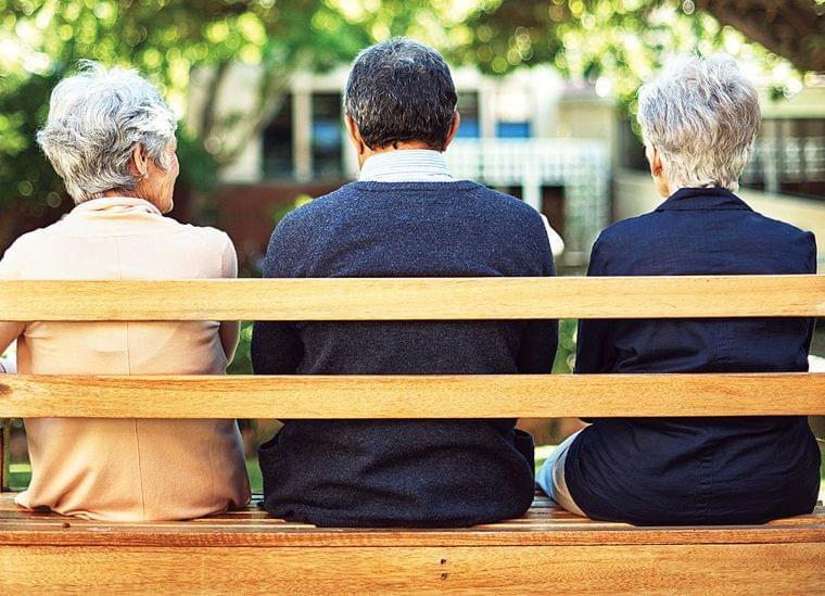 家族の負担を劇的に減らす最新介護グッズ | プレジデントオンライン
