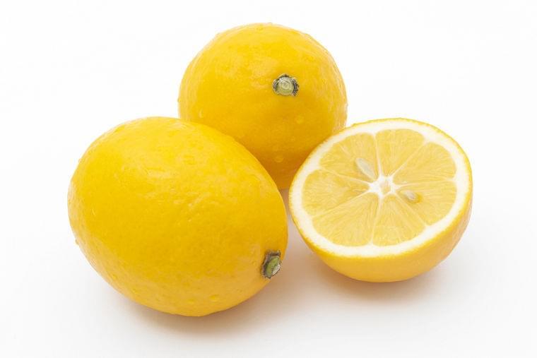 レモンを日常的に摂取することで期待できる意外な健康効果 (1/1)| 介護ポストセブン