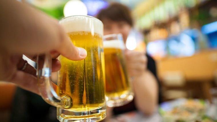 胃腸がラクに!「酒とつまみ」最高の組み合わせ | 健康 | 東洋経済オンライン | 経済ニュースの新基準