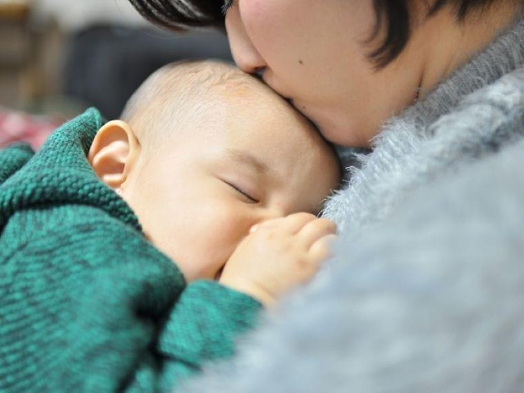 赤ちゃんの命を守る乳幼児栄養の国際基準 | アウトドア流防災ガイド あんどうりすの『防災・減災りす便り』 | リスク対策.com(リスク対策ドットコム) | 新建新聞社