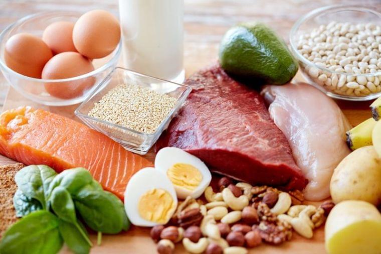 症状別【絶対に必要な栄養素】「疲れた時に焼き肉やうな重」はウソ! (1/1)| 介護ポストセブン
