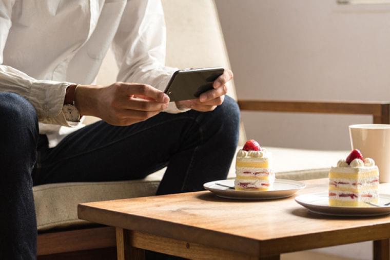 運動で血糖値低下し捕食 体重維持の目的がかえって太る(日刊ゲンダイDIGITAL) - Yahoo!ニュース