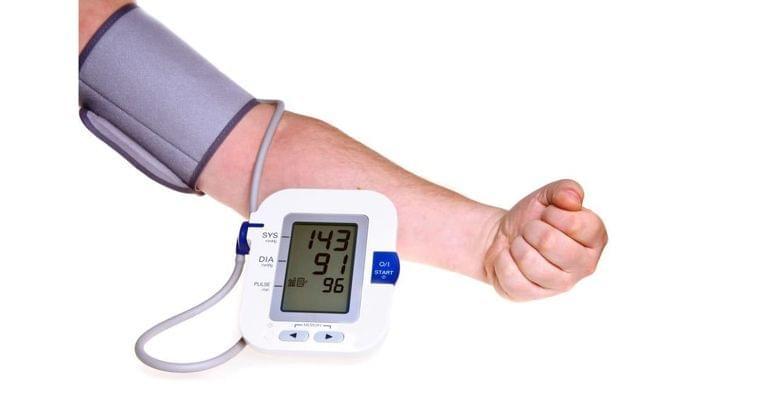 「高血圧パラドックス」って何 軽く見ると痛い目に|健康・医療|NIKKEI STYLE