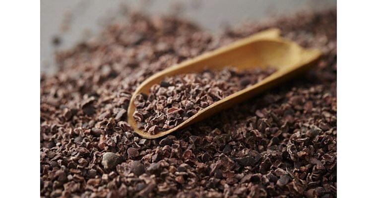 チョコ原料はスーパーフード カカオニブ、調味料にも|WOMAN SMART|NIKKEI STYLE