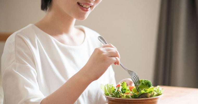 ダイエットに成功する4つのステップ、最初から食事の質は見直すな! | ダイエット、メタボ対策 | 健康 | ダイヤモンド・オンライン