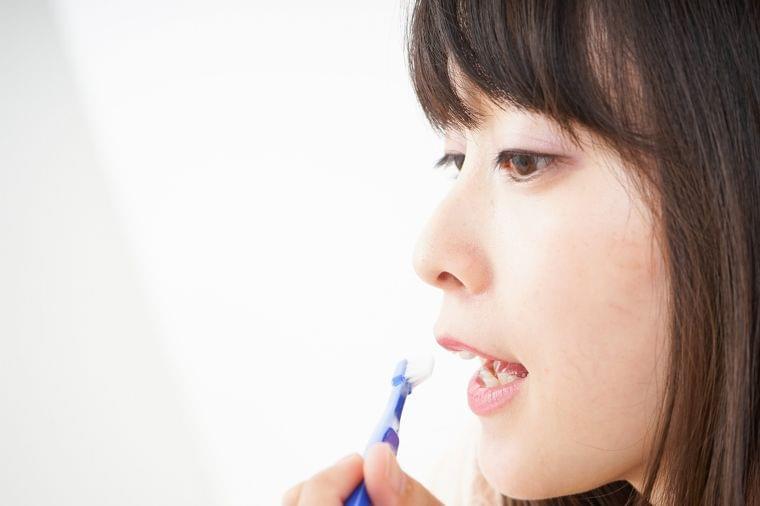 女性は特に注意したい!歯周病の悪化に女性ホルモンが加担している事実(デイリースポーツ) - Yahoo!ニュース
