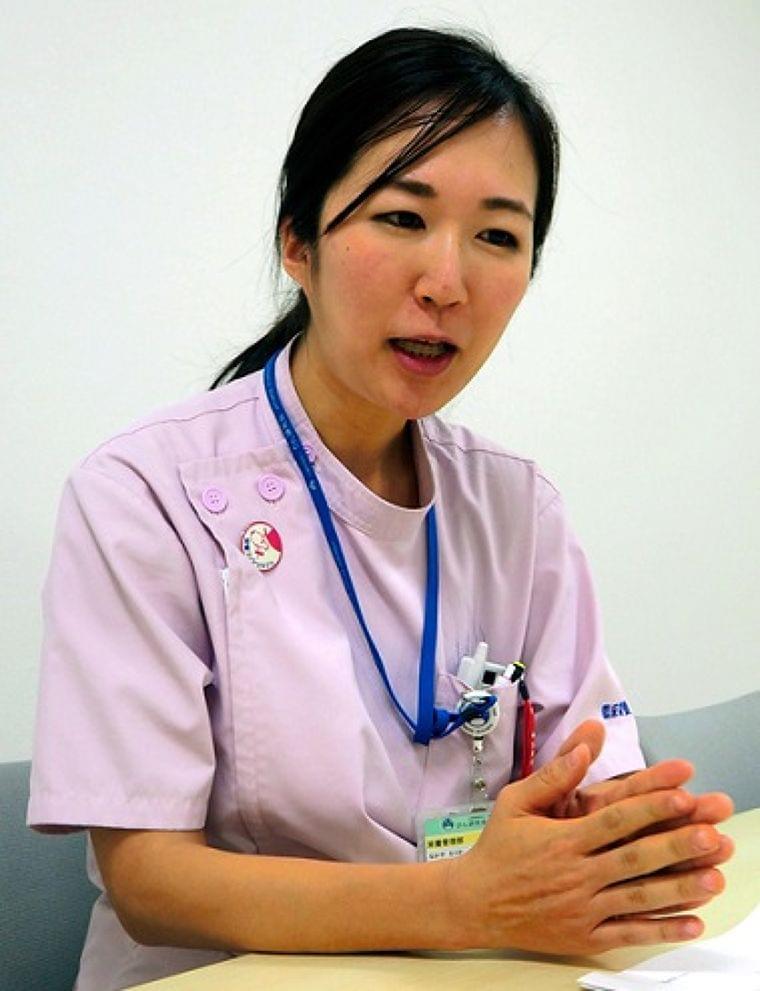 大腸がん手術後の食事「肉食べ、野菜控えめ」腸閉塞予防:朝日新聞デジタル