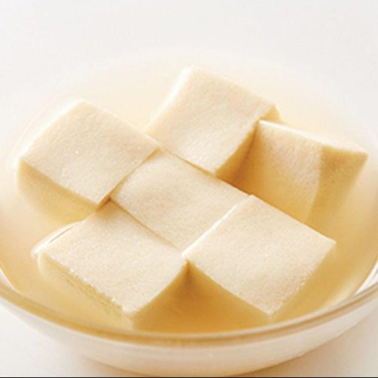 糖尿病、動脈硬化のリスクを下げる【レジスタントプロテイン】って何? (1/1)| 介護ポストセブン