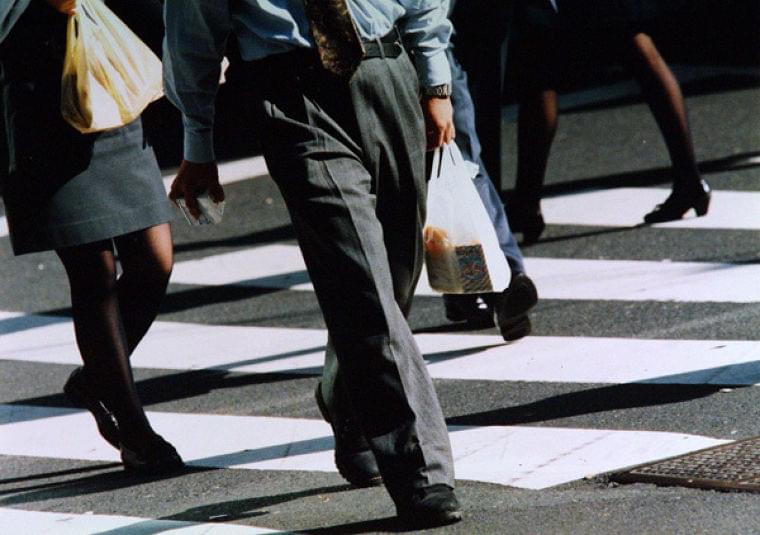 健診で異常なしでも突然死が 食後こそ注意すべき2つの数値(日刊ゲンダイDIGITAL) - Yahoo!ニュース