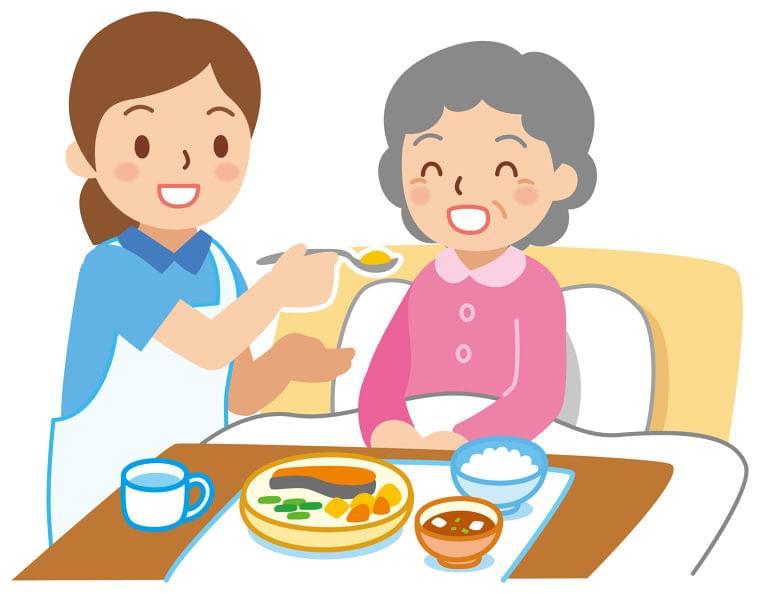 医師は口から食べるのを禁止、でも、大丈夫! : yomiDr. / ヨミドクター(読売新聞)