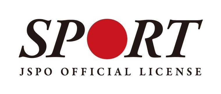 「公認スポーツ栄養士検索ページ」を開設|公益財団法人日本スポーツ協会のプレスリリース