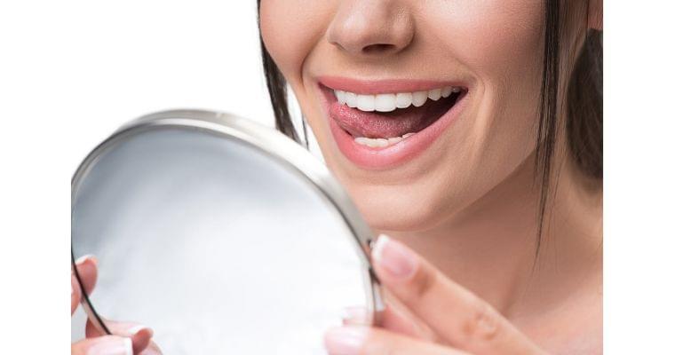 滑舌やかむ力は大丈夫? 口の機能低下、筋トレで予防|ヘルスUP|NIKKEI STYLE