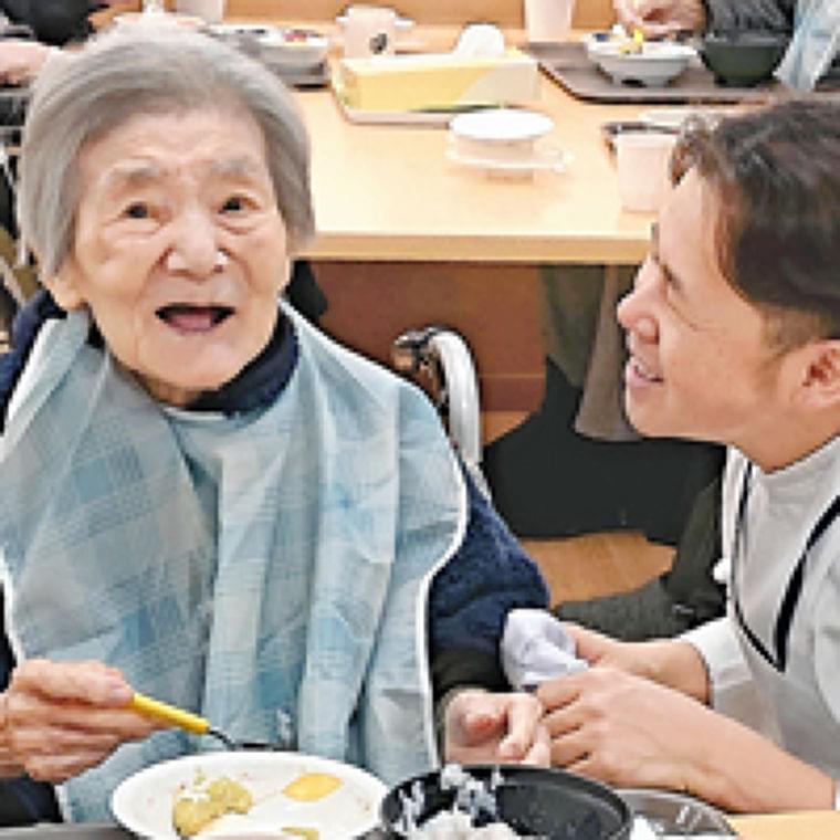 ずっと口から(5)京料理の技でおいしく : yomiDr. / ヨミドクター(読売新聞)