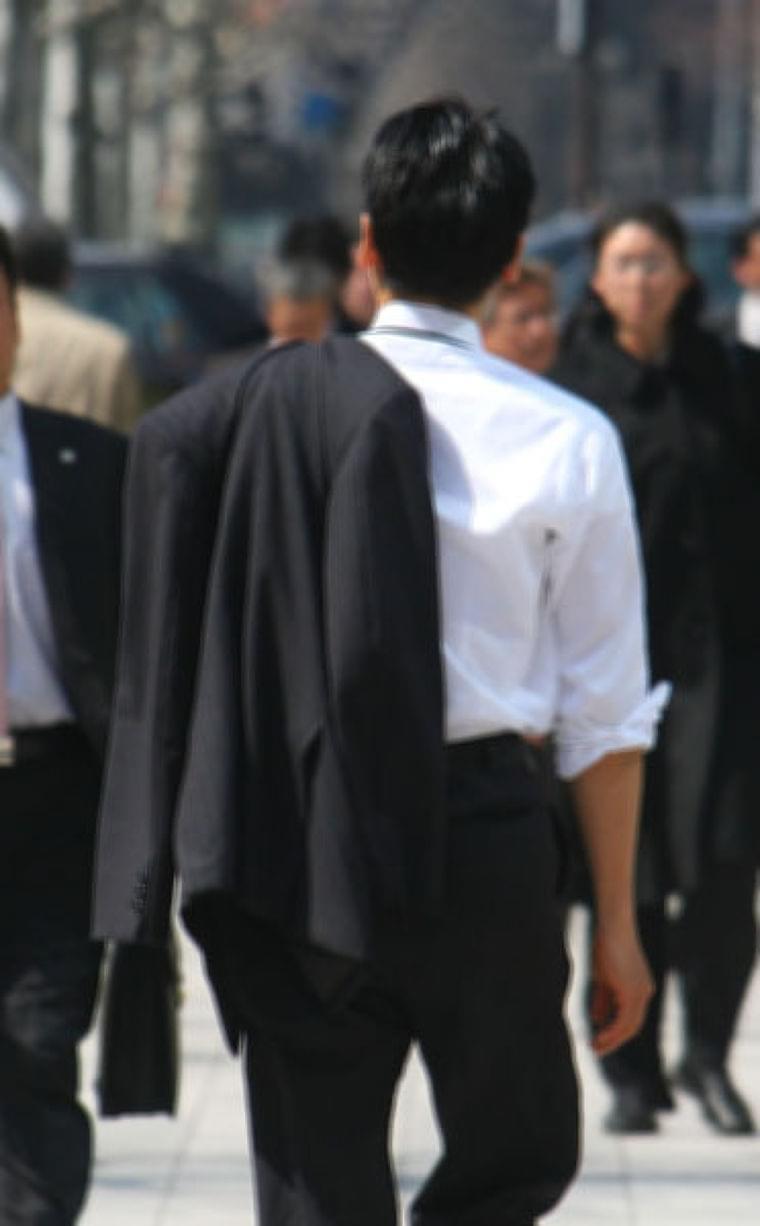 米で報告が 腕立て伏せで心筋梗塞や脳卒中のリスクが減る(日刊ゲンダイDIGITAL) - Yahoo!ニュース