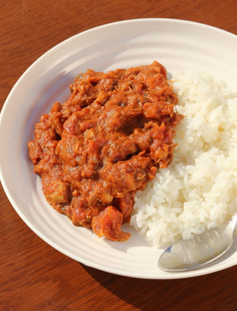 災害時の工夫料理、ポリ袋でご飯を炊きカレーを作る方法 - 最新ライフスタイルニュース一覧 - 楽天WOMAN