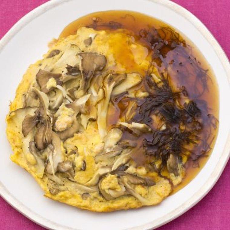 免疫力を高めるレシピ|免疫力アップ食材|まいたけ、納豆など使った手軽でおいしい料理 (1/1)| 介護ポストセブン