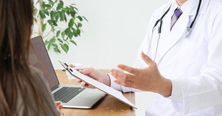 超多忙な医者が実践!肥満・高血圧の人に勧める食事術 | 仕事脳で考える食生活改善 | ダイヤモンド・オンライン