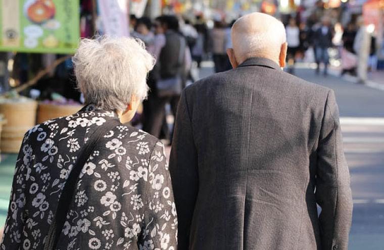 全身の対策を 体を老化させる「酸化」「活性酸素」の仕組み|日刊ゲンダイヘルスケア