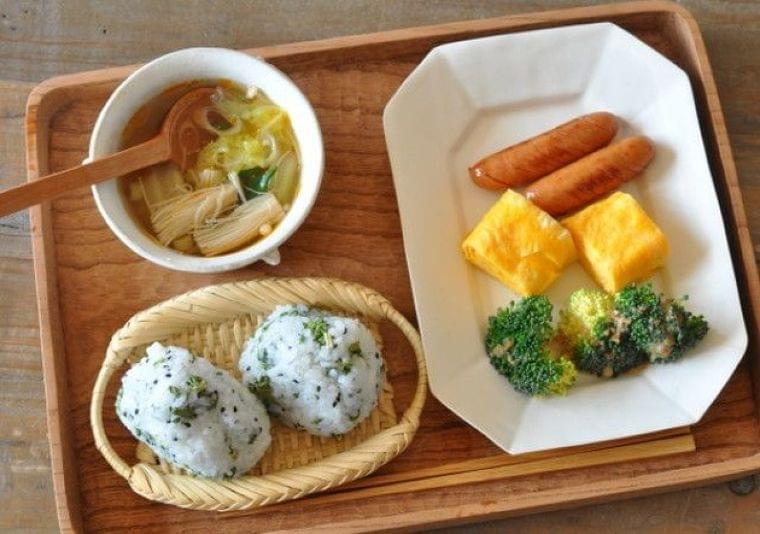 保存にも便利♪栄養たっぷり干し野菜の作り方&時短アレンジレシピ|BIGLOBE Beauty