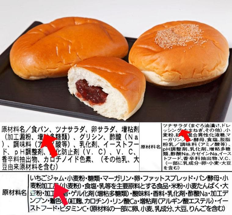 本気で痩せたいなら…「食品表示」知っておくべき読み方(日刊ゲンダイDIGITAL) - Yahoo!ニュース
