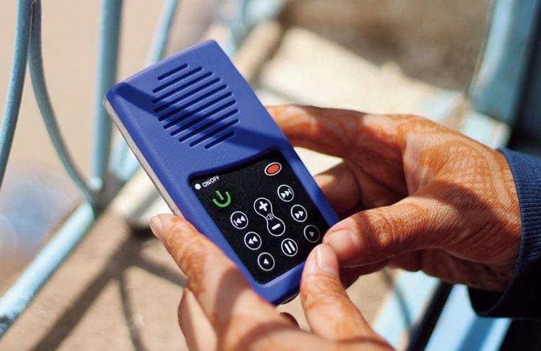母親に必要な知識を与え子どもを救う、太陽電池のオーディオブック [FRaU](講談社 JOSEISHI.NET) - Yahoo!ニュース