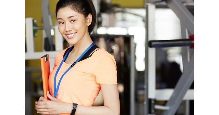 健康作りでポイント獲得 ジム・健診参加に自治体付与|マネー研究所|NIKKEI STYLE
