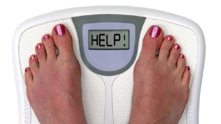 栄養士が伝授!体脂肪をためない食事のワザ3つ | ニコニコニュース