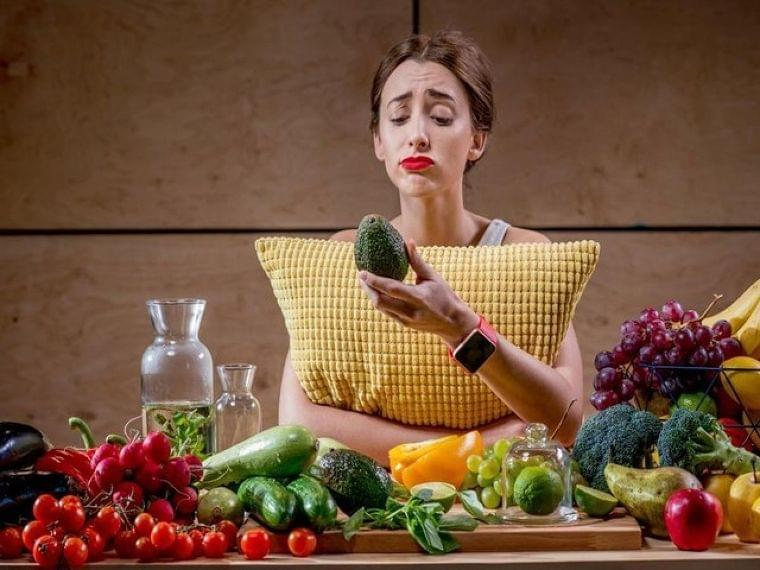 実はダイエット成功を遠ざけている、7つの間違い(All About) - Yahoo!ニュース