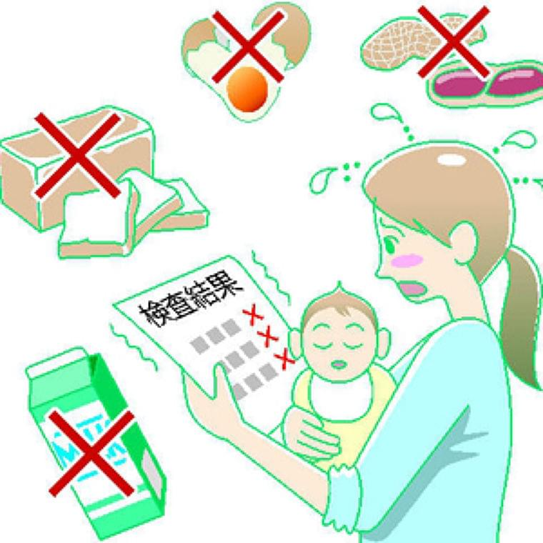 食物アレルギー(5)代用食品多彩 情報活用を : yomiDr. / ヨミドクター(読売新聞)