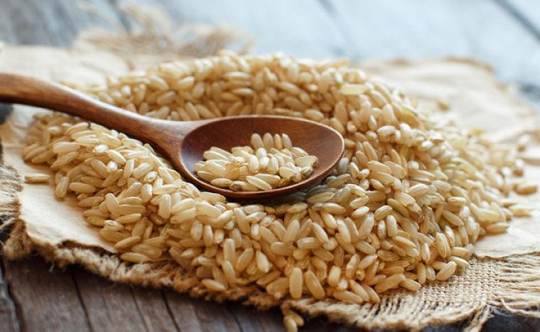 健康に悪いとの噂も…管理栄養士から教わる「玄米」の真実(ウィメンズヘルス) - Yahoo!ニュース