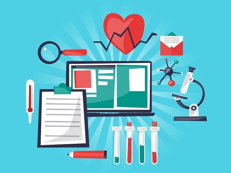 在宅医療・介護の多職種連携支援システム、明らかに便利なのに使われない理由:0.5歩先の未来を作る医療IT - TechTargetジャパン 医療IT