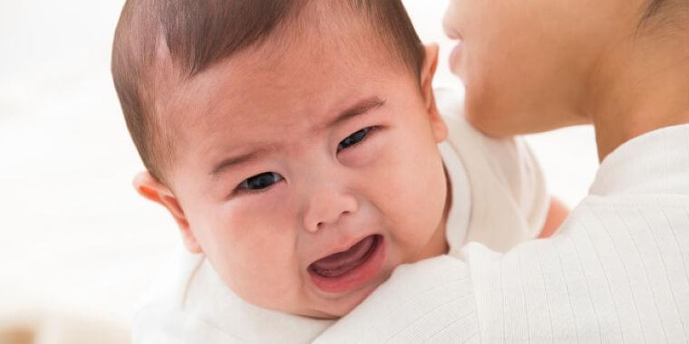 【子どもや赤ちゃんの下痢】何が原因?どう対処すればいい? Doctors Me(ドクターズミー)