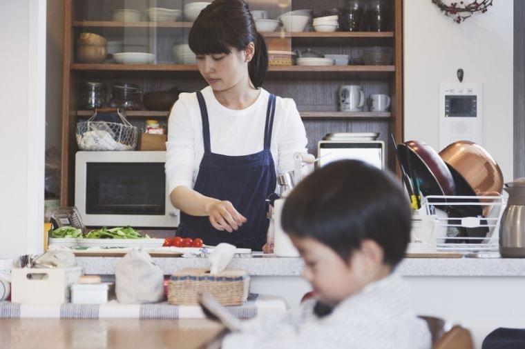 共働きで料理をする女性の献立作りの悩みは?「レパートリーの少なさ」、「栄養に関する知識不足」などの悩みが | ガジェット通信 GetNews