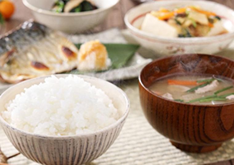 糖質最前線バランス食特集:栄養バランス食で健康長寿を |日本食糧新聞・電子版