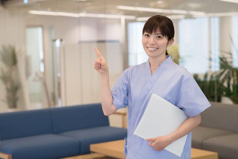 専業主婦になったら「健康診断」は受けている? | ママスタセレクト