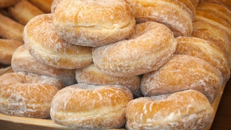 糖質の摂りすぎで脳が混乱!? 糖質の依存性とは | Mocosuku(もこすく)
