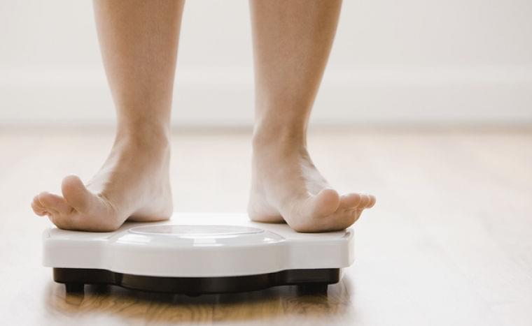 「リバウンド」防止に食事制限よりも運動の方がいい理由(ウィメンズヘルス) - Yahoo!ニュース