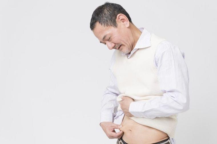 脂肪肝、アンチエイジングの大敵 : 医療・健康 : 読売新聞オンライン