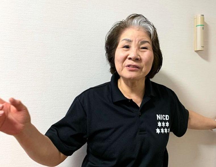 意識障害患者に「食べる喜び」 姿勢や食品選びで工夫を:朝日新聞デジタル
