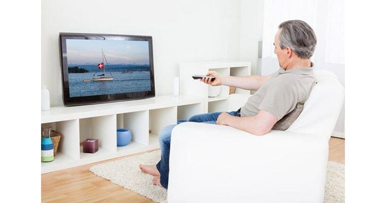 座りっぱなしの人 30分の軽い運動で死亡リスク低下|ヘルスUP|NIKKEI STYLE