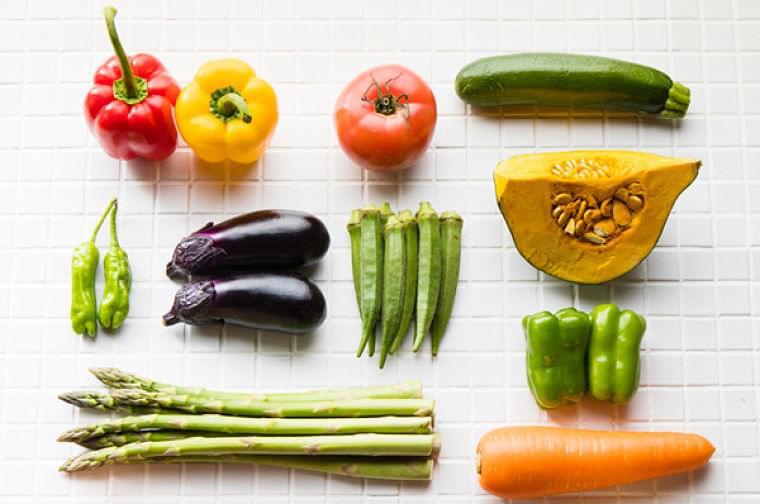 新社会人のための栄養学(2) ビタミン・ミネラルの働きを解説 - サプリメントはあり? | マイナビニュース