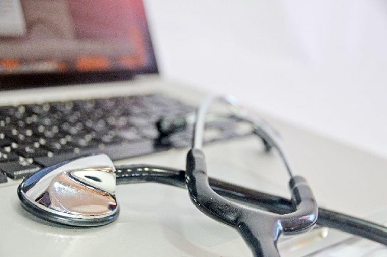 外国人患者受け入れのための医療機関マニュアルを公表―厚労省   メディ・ウォッチ   データが拓く新時代医療