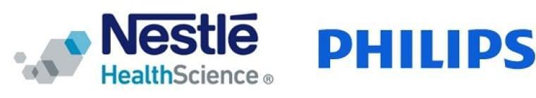 ネスレ日本とフィリップス・ジャパン ヘルスケア領域で業務提携を開始|ネスレ日本株式会社のプレスリリース