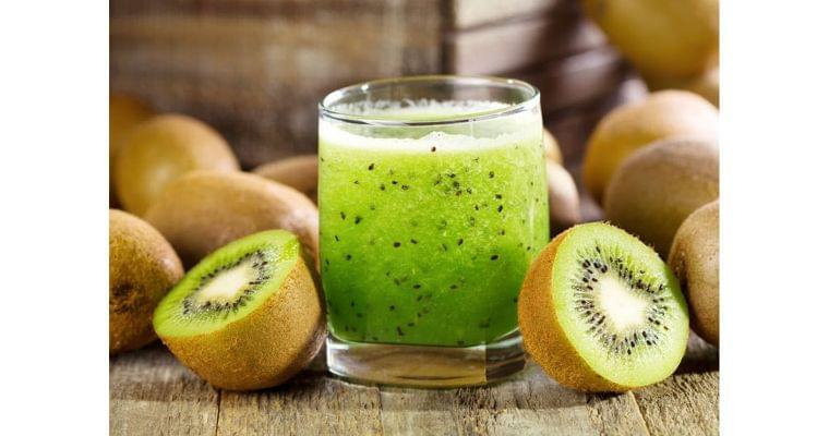 腸の老化を防ぐ9種の食材と栄養素 もち麦・キウイ…|ヘルスUP|NIKKEI STYLE