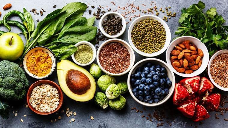 皮膚科医が勧める「見た目が若くなる」食品5選   健康   東洋経済オンライン   経済ニュースの新基準