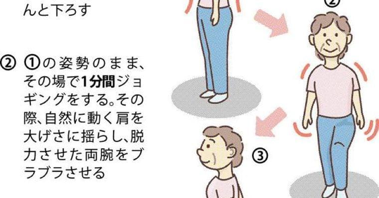 くらしナビ・医療・健康:高血圧防ぐレモン、キウイ - 毎日新聞