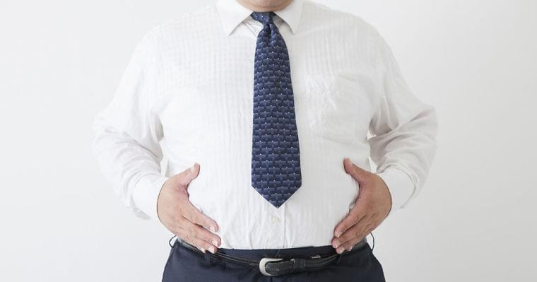 内臓脂肪をストンと落として腹を凹ませたいなら筋トレしなくても「食べトレ」すればいいんです | 内臓脂肪がストンと落ちる食事術 | ダイヤモンド・オンライン