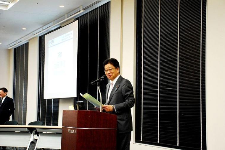 4周年迎えた機能性表示食品 現状と課題を議論 日本通販協会 - 食品新聞社