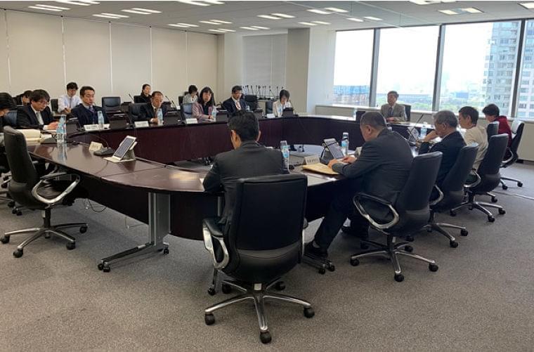 鉛のリスク評価、再び着手 食品安全委員会がWG設置へ